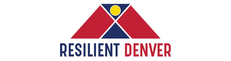 Resilient Denver