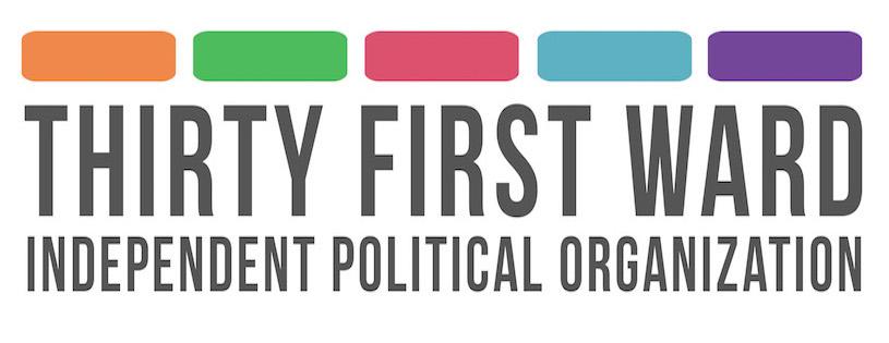 31st Ward Independent Political Organization