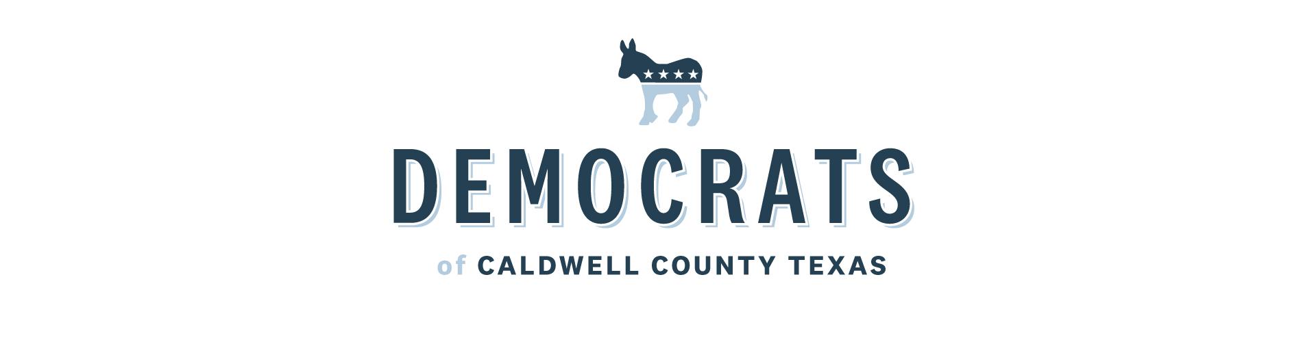 Democrats of Caldwell County (TX)