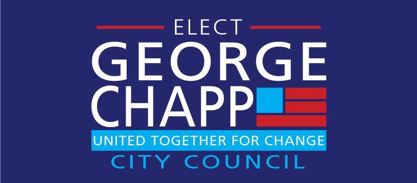 George Chapp