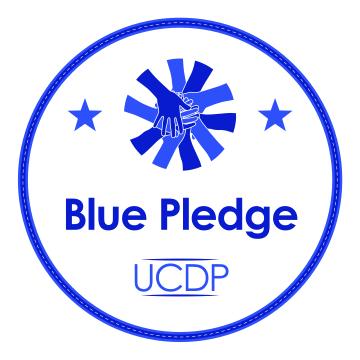 Union County Democratic Party (NC)