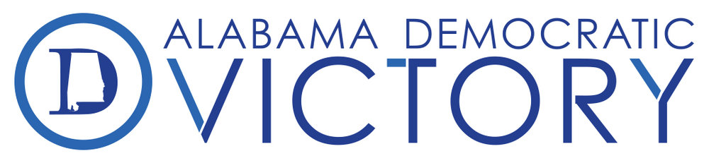 Alabama Democratic Victory Fund