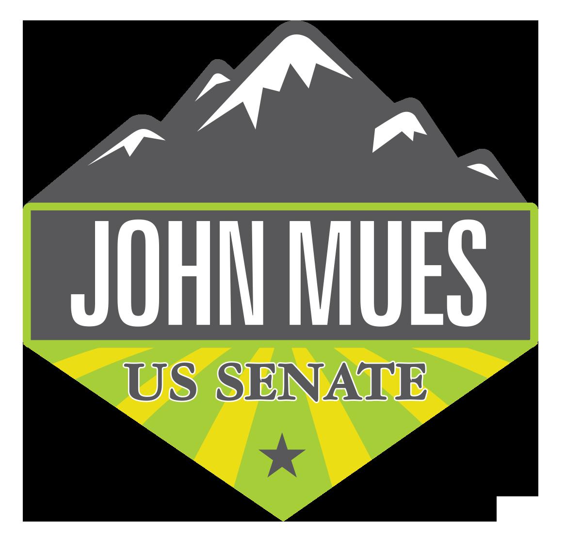 John Mues