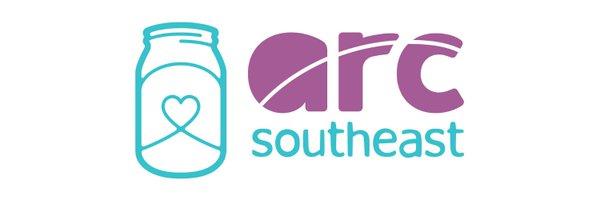 Access Reproductive Care-Southeast
