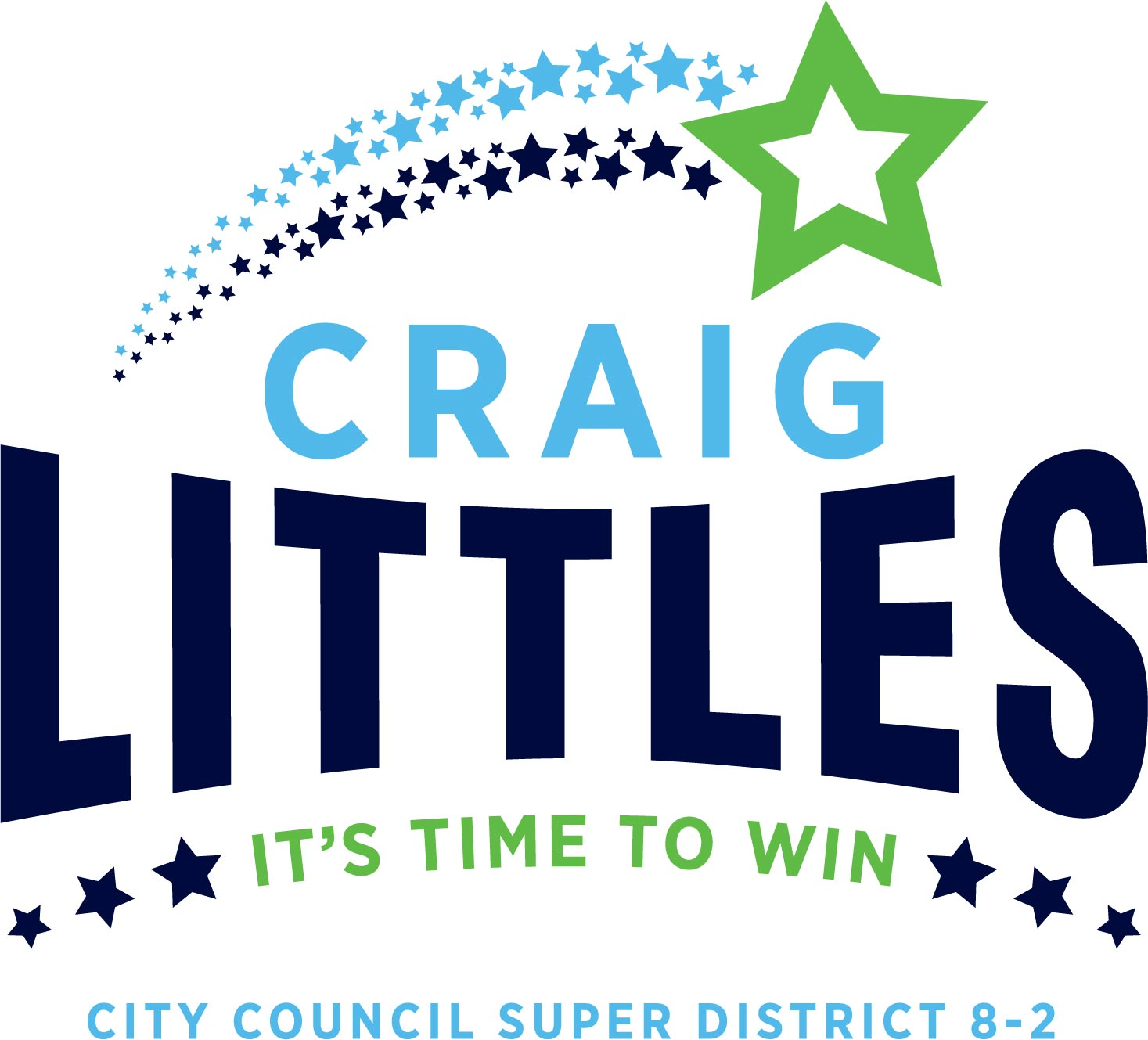 Craig Littles