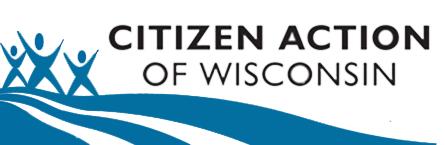 Citizen Action of Wisconsin