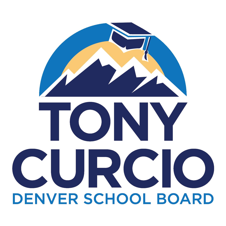 Tony Curcio