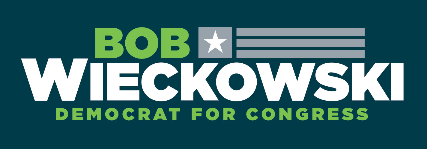 Wieckowski for Congress