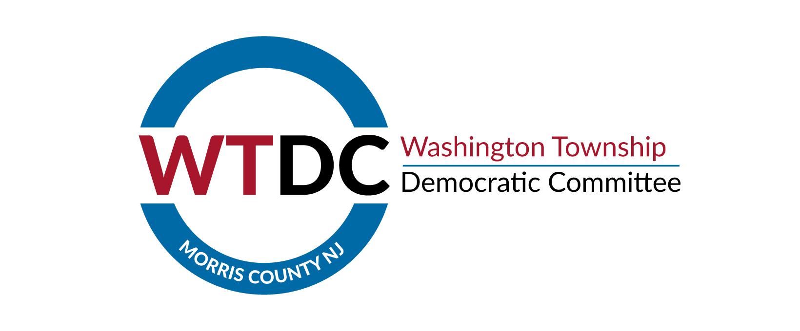 Washington Township Democratic Committee (NJ)