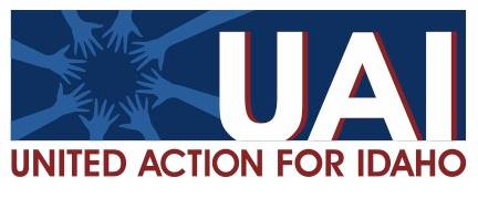 United Action for Idaho