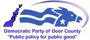 Door County Democrats (WI)