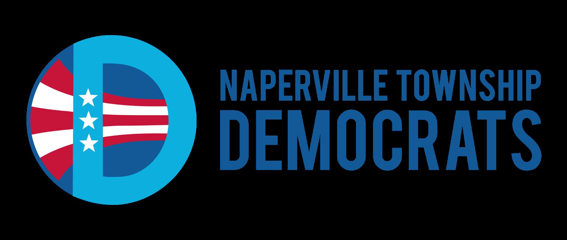 Naperville Township Democrats