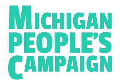 Michigan People's Campaign