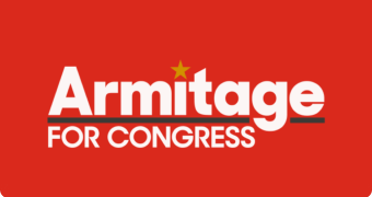 Chris Armitage