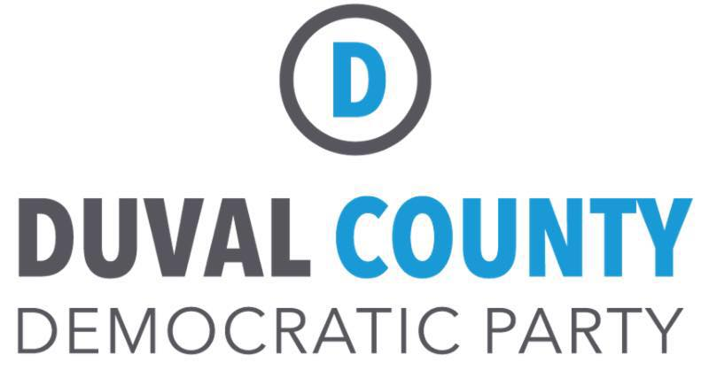 Duval County Democratic Executive Committee (FL)