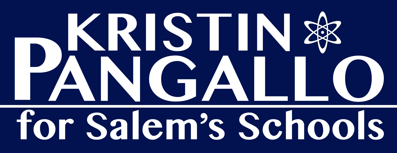 Kristin Pangallo