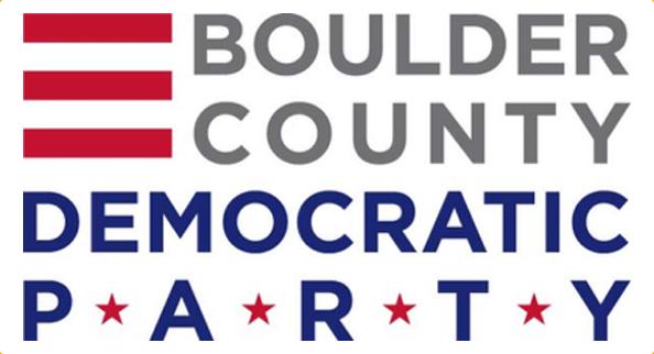 Boulder County Democratic Party (CO)