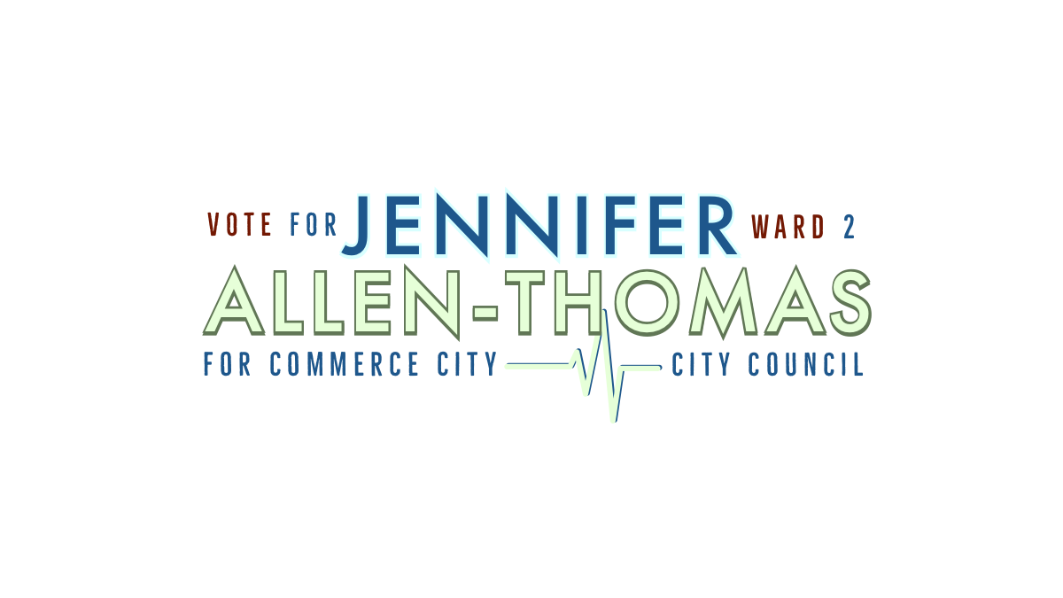 Jennifer Allen-Thomas