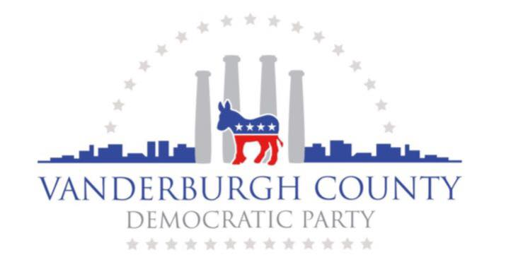 Vanderburgh County Democratic Party (IN)
