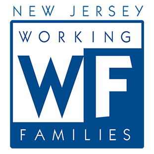 New Jersey Working Families Alliance