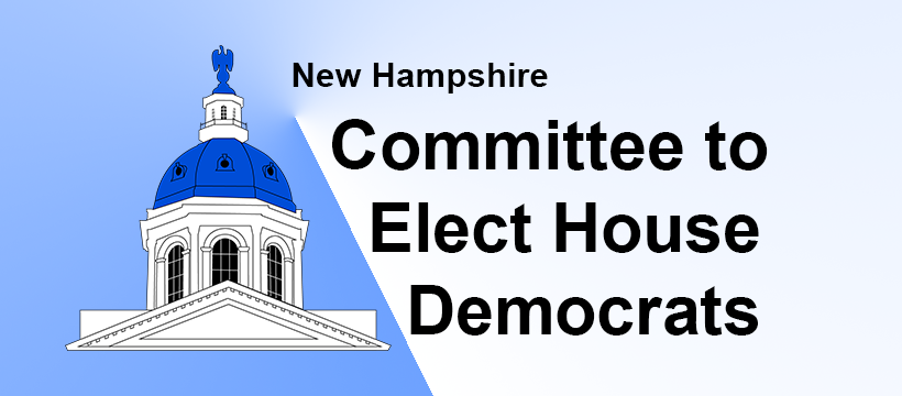 Committee to Elect House Democrats (NH)