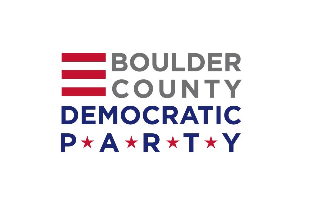 Boulder County Democratic Party (CO)