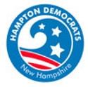 Hampton Town Democratic Committee (NH)