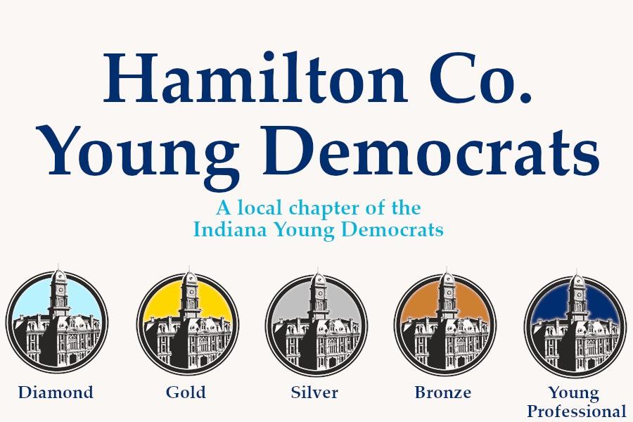 Hamilton County Young Democrats (IN)