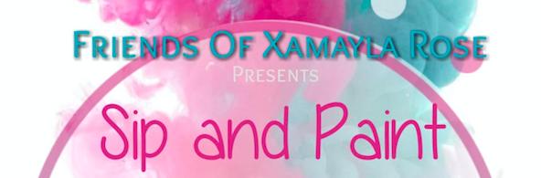Xamayla for City Council