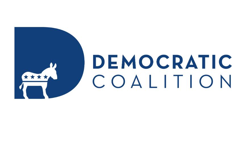 The Democratic Coalition
