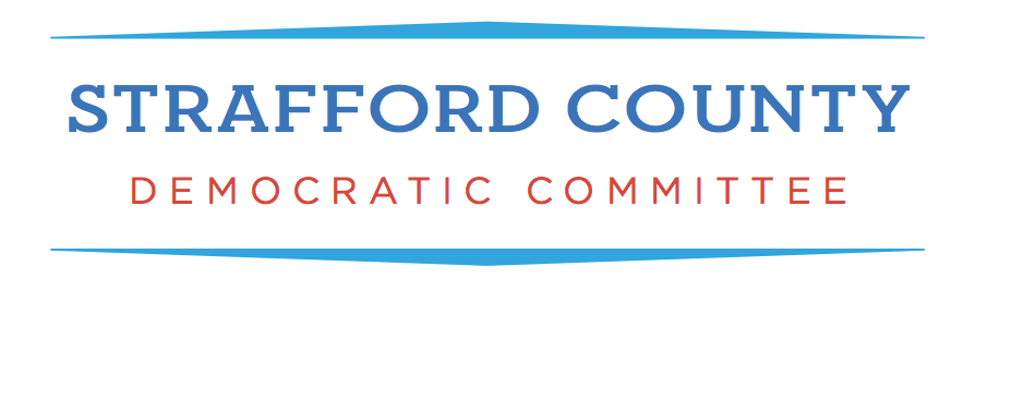 Strafford County Democratic Party (NH)