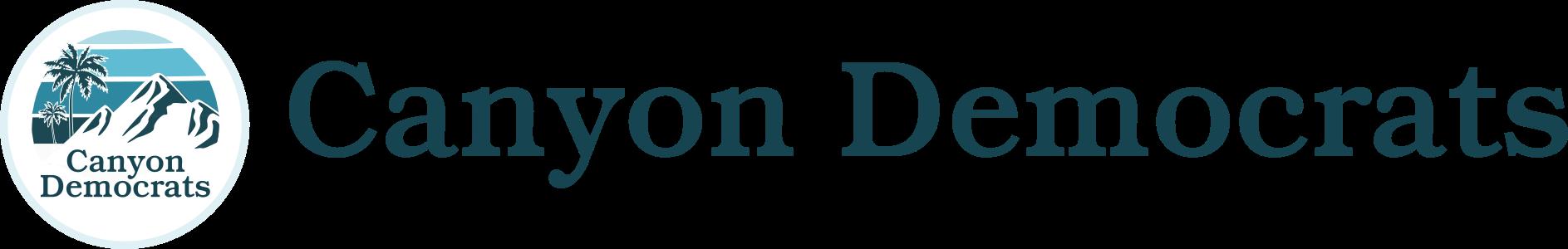 Canyon Democrats