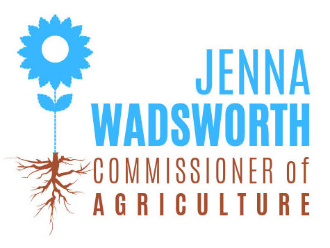 Jenna Wadsworth
