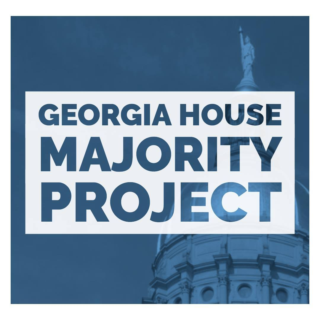 Georgia House Majority Project