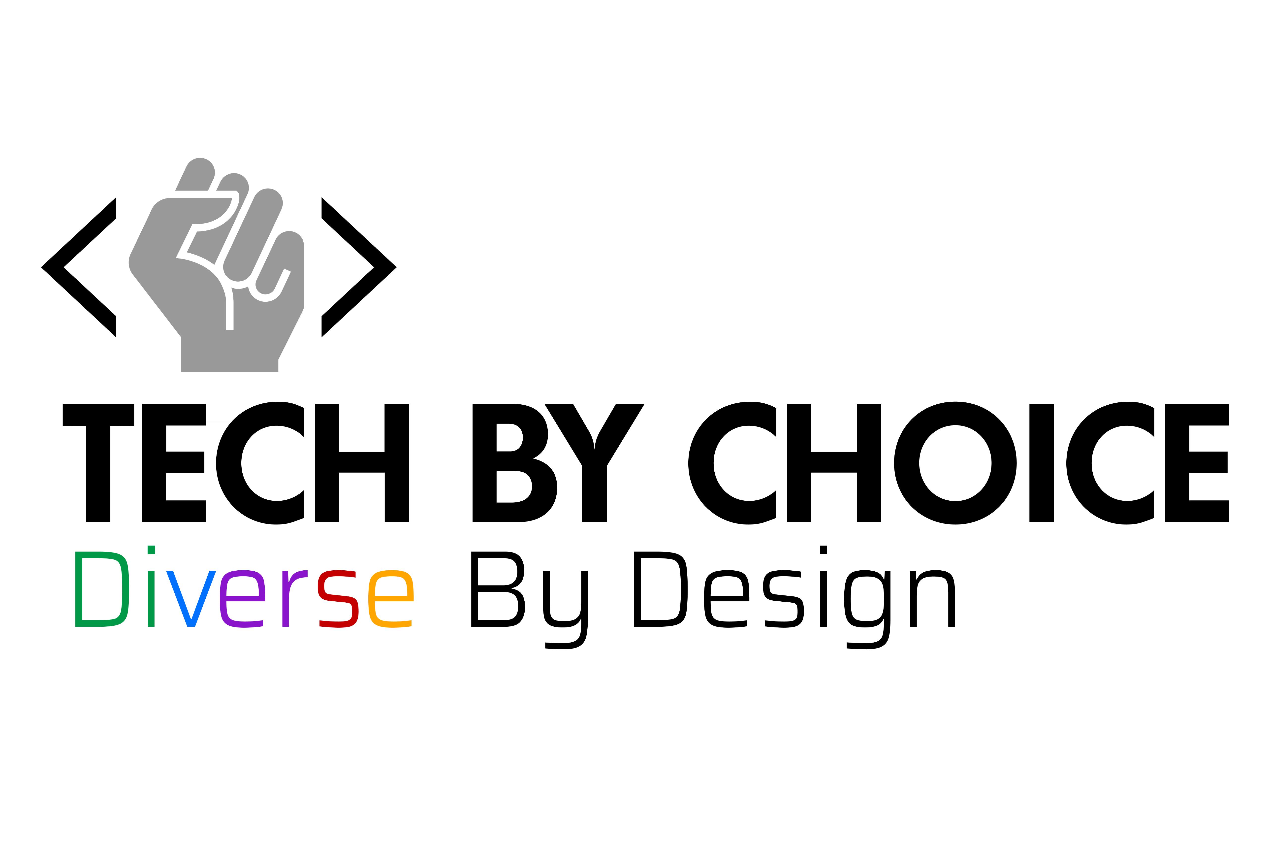 Tech By Choice