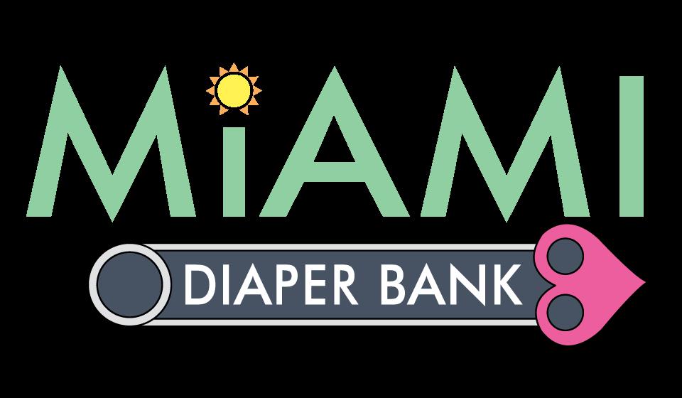 Miami Diaper Bank