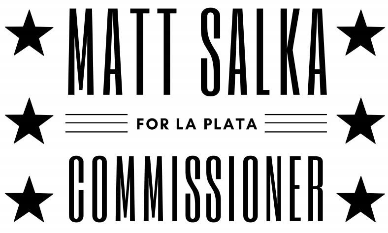 Matt Salka