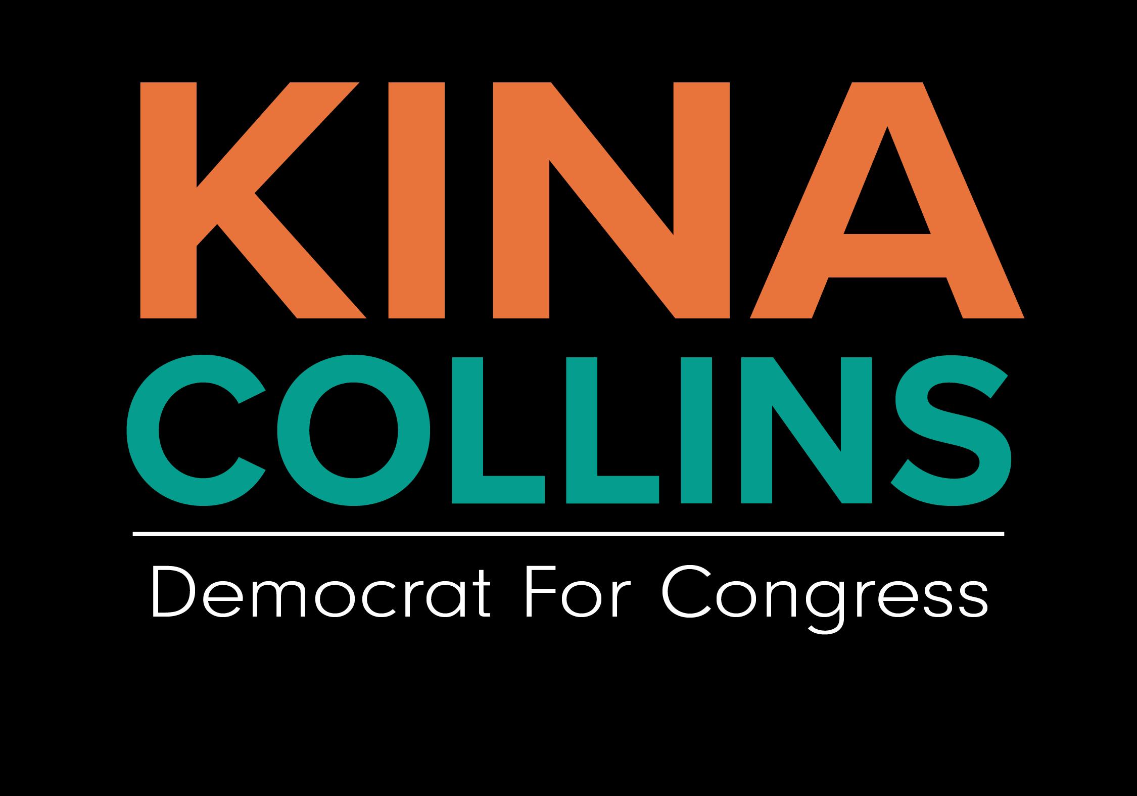 Kina Collins