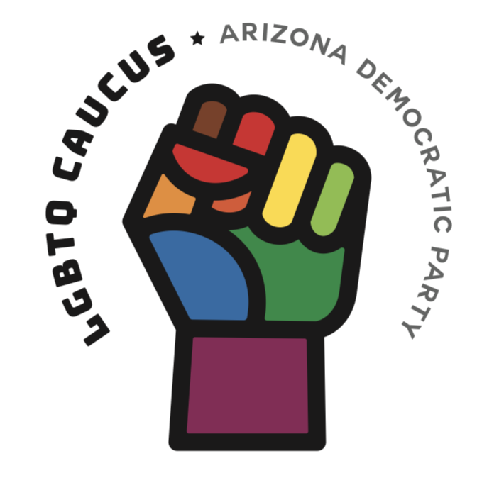 Arizona Democratic Party LGBT Caucus