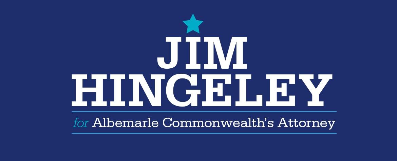 Jim Hingeley