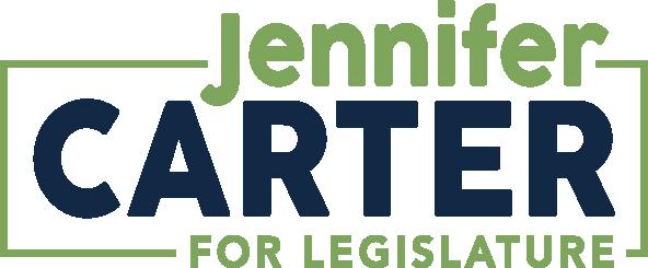 Jennifer Carter