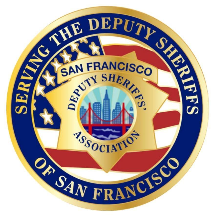 San Francisco Deputy Sheriffs Association PAC