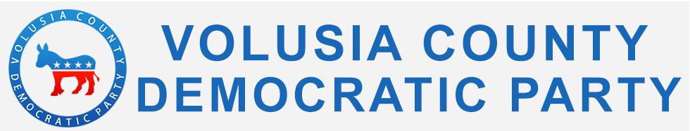 Volusia County Democratic Party (FL)