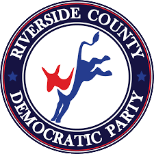 Riverside County Democratic Party (CA)