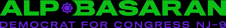 Alp Basaran