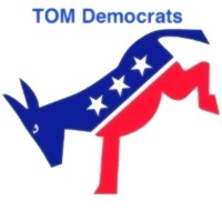 Town of Mamaroneck Democratic Committee (NY)