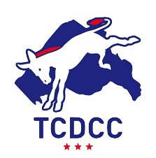 Tehama County Democratic Central Committee (CA)