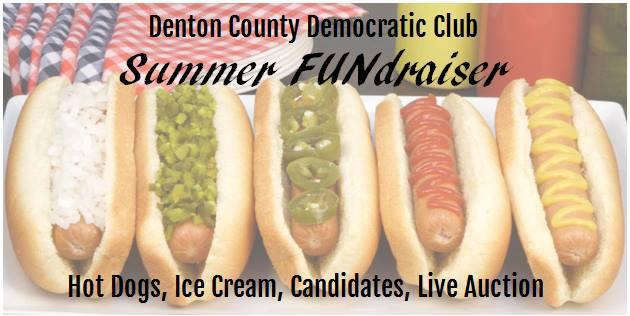 Denton County Democratic Party (TX)