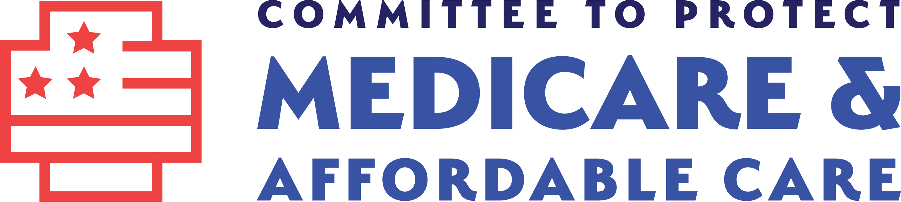 The Committee to Protect Medicare and Affordable Care