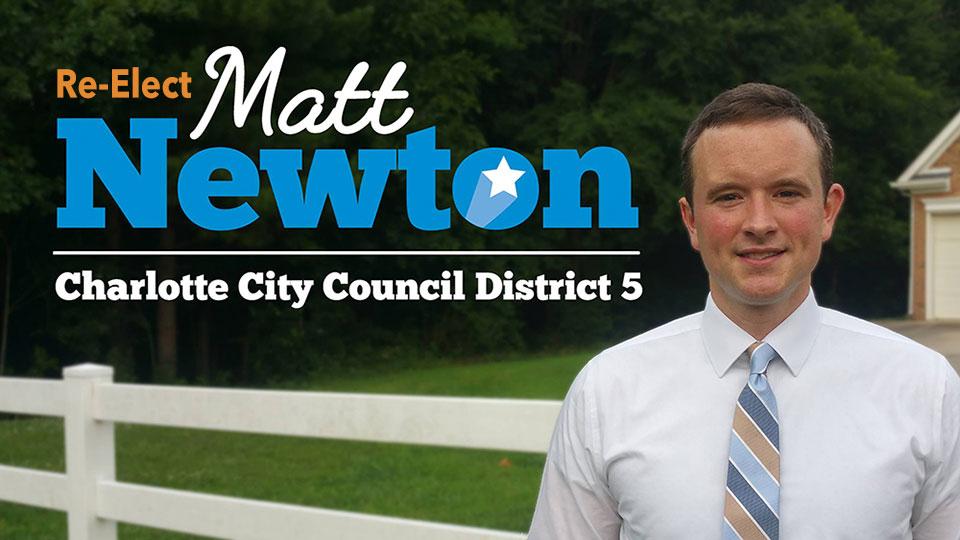 Matt Newton